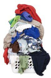 laundry-basket